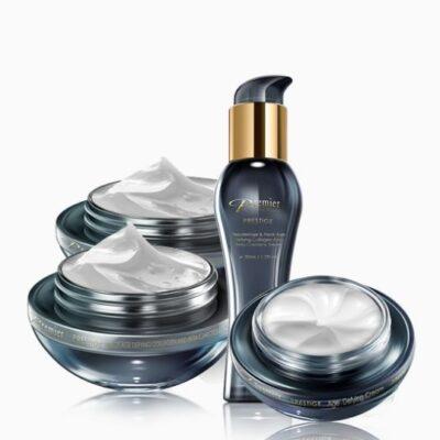 Skin Mineral